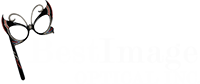 Best Image Optical Inc.