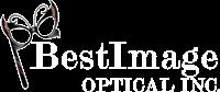 Best Image Optical Inc.